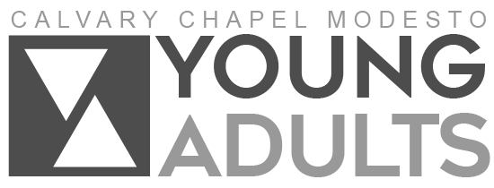 Calvary Chapel Young Adults